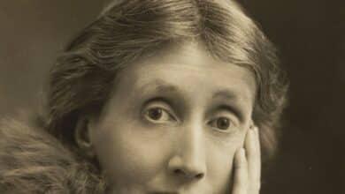 Cuando los nazis tuvieron a Virginia Woolf, Aldoux Huxley y H.G. Wells en su lista negra