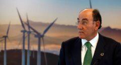 Iberdrola suma más de 2.200 millones en contratos a empresas vascas