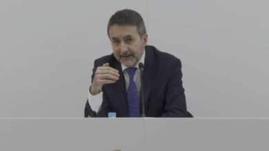 Repsol creará dos plantas punteras de combustible sintético y gas en el Puerto de Bilbao
