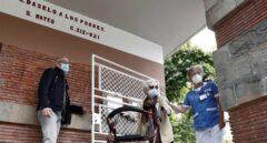 Ni hogares, ni hospitales: el futuro de las residencias tras la pandemia