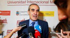 """La Fiscalía critica el """"benigno tratamiento penitenciario"""" a algunos condenados por corrupción"""