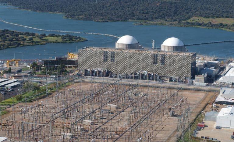 El Gobierno evita que caduque la licencia de la nuclear de Almaraz y se da más tiempo para renovarla
