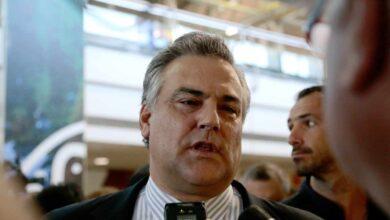 España enviará a Venezuela un encargado de negocios y no un embajador