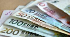 El BCE confirma que el efectivo sigue siendo el principal método de pago en España y Europa