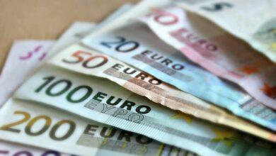 El BCE insiste que el euro digital no sustituirá al efectivo