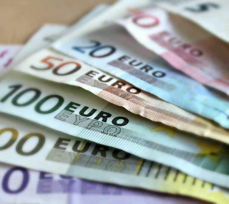 La recuperación económica dispara la demanda de crédito de los españoles