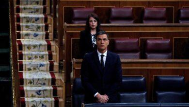 """Castilla y León desmonta los """"cero muertos"""" de Sánchez: """"No es cierto"""""""