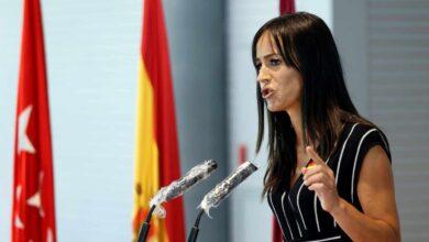 La ciudad de Madrid prevé crecer este año un 8,1%