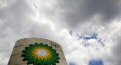 BP recortará 10.000 empleos en todo el mundo por el impacto de la crisis de la Covid-19