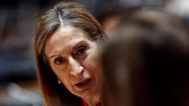 PP y PSOE cierran un preacuerdo en Sanidad, pero seguirán negociando