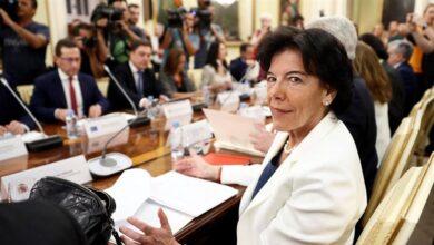 Madrid plantea turnos de mañana y tarde para Bachillerato y la ESO