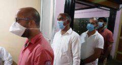 Un falso brote de virus Nipah en India hace saltar las alarmas a nivel mundial
