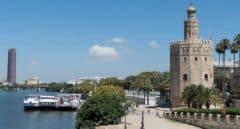 Andalucía permitirá los viajes entre sus ocho provincias desde el próximo lunes