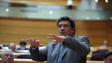 El Gobierno prorroga hasta el 30 de septiembre la prestación para los autónomos