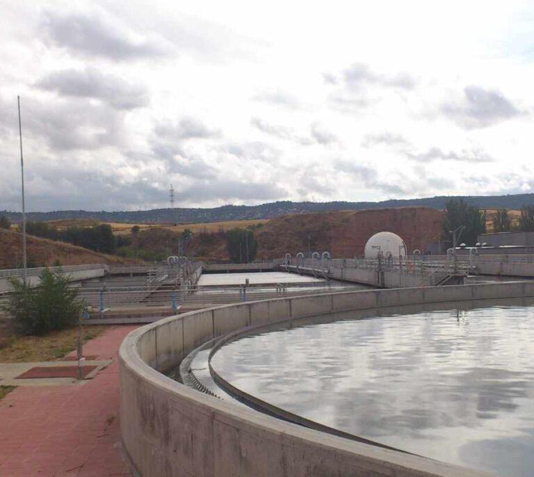 España hará miles de análisis de las aguas fecales para detectar los futuros rebrotes del Covid