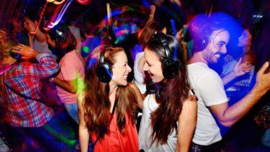Las discotecas anuncian que no abrirán mientras no se pueda bailar