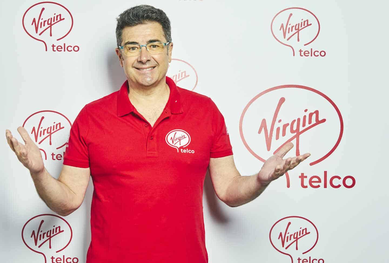 La teleco que nació en pleno confinamiento para agitar el negocio de la España pos-Covid