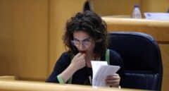 Casi el 70% de los españoles cree que no se defrauda más a Hacienda por miedo a una revisión, según el CIS