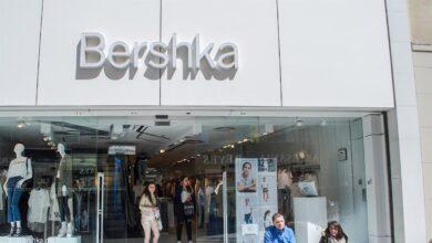 Inditex cerrará cerca de 300 tiendas en España