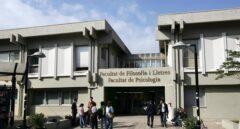 Los beneficiarios del Ingreso Mínimo Vital no pagarán matrícula universitaria el próximo curso