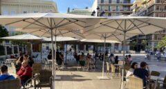 Hasta un 80 % de los bares abrirán en la Comunitat Valenciana en la fase 2