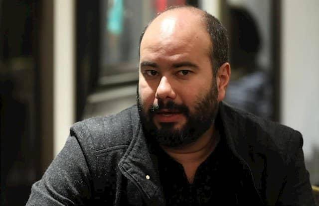 Ocho mujeres acusan de acoso y abuso sexual al cineasta Ciro Guerra