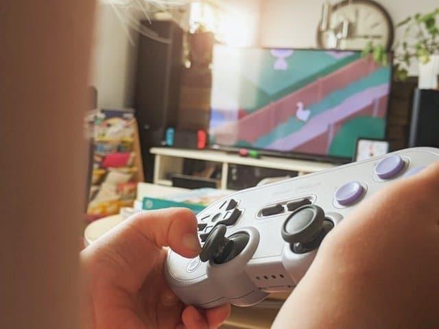 Ola de acusaciones por abusos sexuales en el sector del videojuego