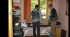 Localizan a cuatro víctimas más de un osteópata detenido por abusos sexuales en Burgos