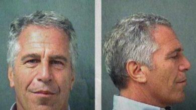Netflix radiografía a Jeffrey Epstein, el magnate que abusó de decenas de menores