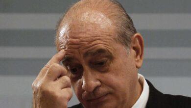 El juez imputa al ex ministro Fernández Díaz por el espionaje a Bárcenas