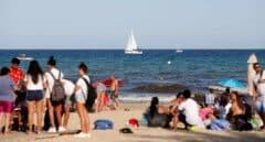 Alicante es la segunda mejor ciudad del mundo para vivir según los expatriados