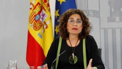 """Moncloa, dispuesta a """"readaptar"""" el pacto con Podemos: """"Hay que tener los pies en el suelo"""""""