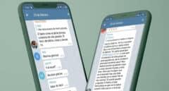 Impugnan las oposiciones a administrativo del Estado por 'filtrarse' información del examen