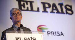 El 57% de la redacción de 'El País' acepta el nombramiento de Javier Moreno