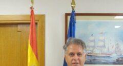 Javier Nistal, directora general de Ejecución Penal y Reinserción Social desde agosto de 2018.