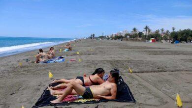 Los grandes del turismo denuncian que sólo hay 25 millones de ayudas nuevas en los 4.262 millones del Gobierno