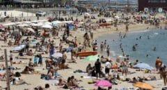 Junio dispara la cifra de ahogados en 2021, con 35 fallecidos