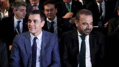 El turismo pide a Sánchez un plan de 35.000 millones y levantar la cuarentena