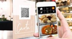 Digitalizar los hoteles para tenerlo todo en el móvil y 'no tocar' en los viajes pos-Covid