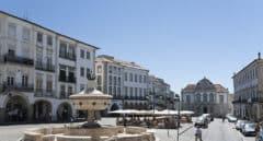 Portugal registra un nuevo máximo de contagios de Covid y supera ya los 200.000