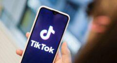 """El nuevo jefe de TikTok carga contra los """"malignos ataques"""" de Facebook"""