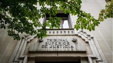 Retiran custodia a la madre de los niños de 2 y 4 años que iban solos de madrugada por Madrid