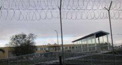 Interior pide vigilar las conductas  suicidas en las cárceles ante la llegada de la Navidad
