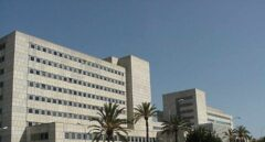 Muere un niño de tres años tras un golpe de calor en Málaga