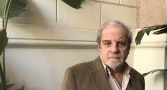 Muere el escritor Juan Marsé a los 87 años