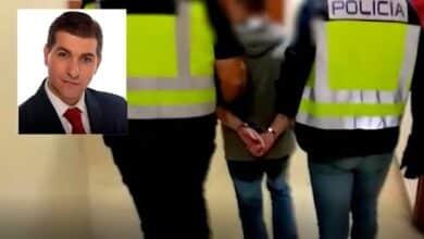 La Fiscalía pide 15 años de cárcel para el 'Rey del Cachopo' por matar y descuartizar a su novia en 2018