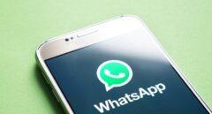 El Gobierno intenta cobrar a WhatsApp y Google la misma tasa que pagan las grandes telecos