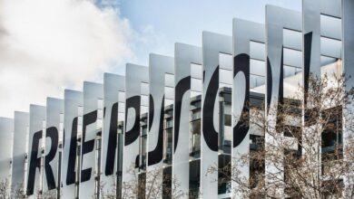 La CNMC investiga a Repsol por fijar indirectamente precios a gasolineras de su red