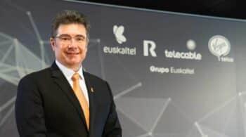 Así se embolsó el directivo García 34 millones de euros en dos operaciones