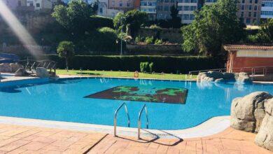 Una niña de 4 años se ahoga en una piscina en Alicante